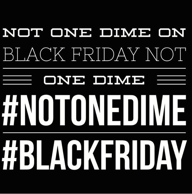 4-mike-brown-black-friday-boycott..png