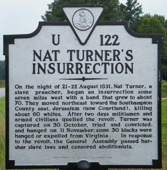 nat-turners-insurrection-3