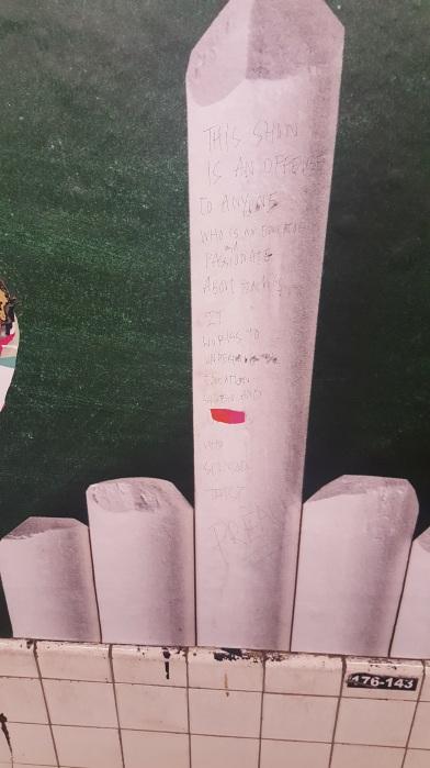 subway-poster2