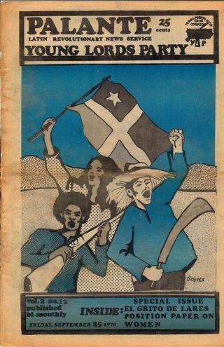 tres-razas-palante-newspaper