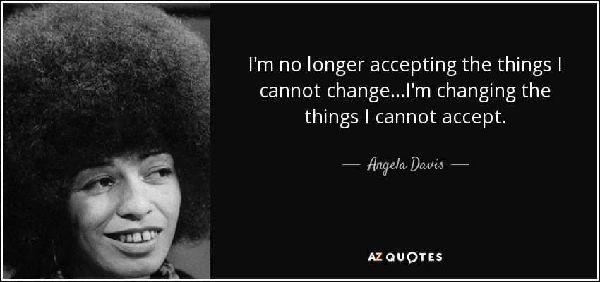 a-davis-quote