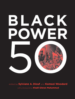 black_power_50_final