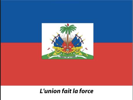 haitis-flag