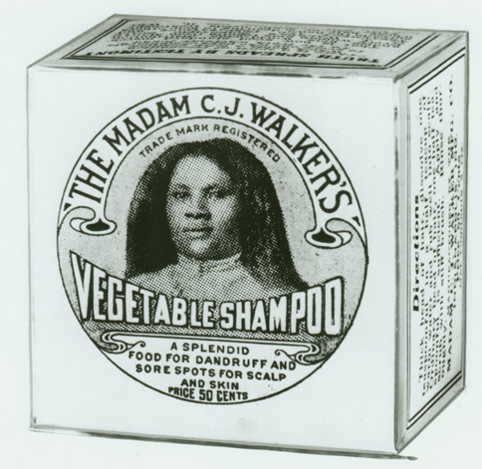 Madame CJ product.png