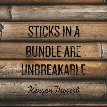 sticks in abundle.png