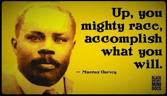 up-up-by-garvey