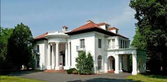Walker mansion.png