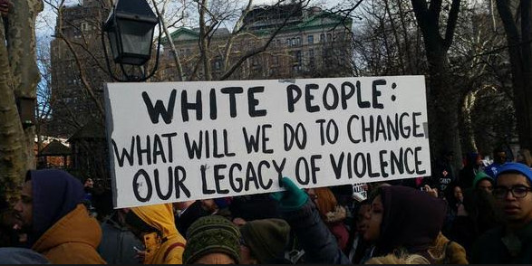 white folks protest sign.png