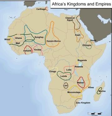 AfricanEmpires.jpg