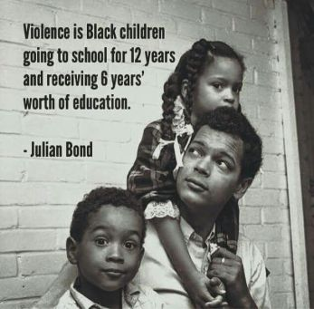 bond-quote-on-education