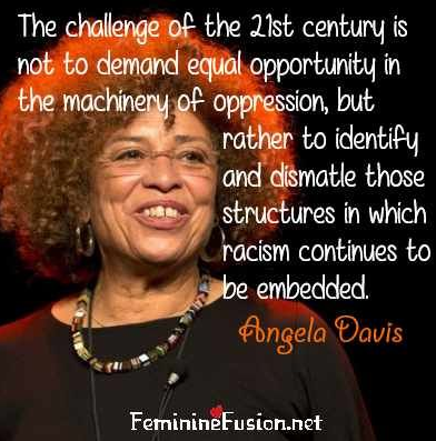 davis-21st-century-quote