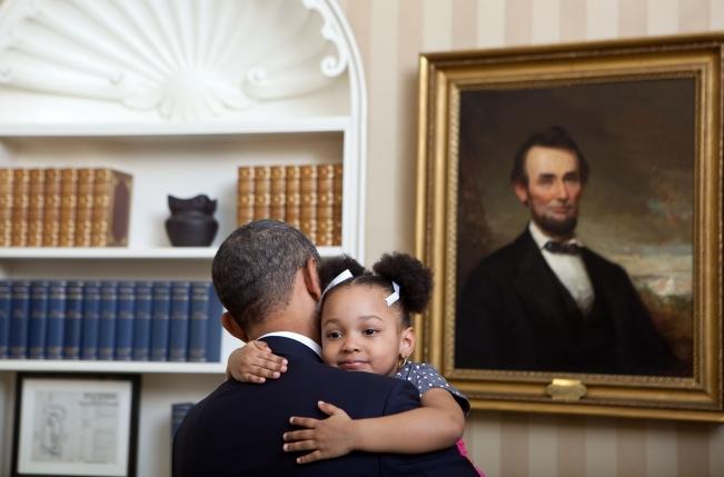 hugging obama.png