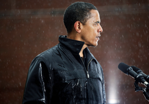 obama in the rain.png