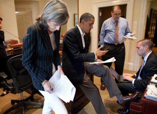 obama working.png