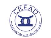 cread logo copy.png