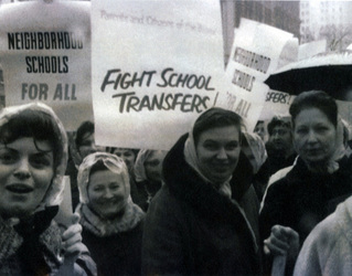 figure-3-mothers-with-fight-school-transfer-sign.jpg