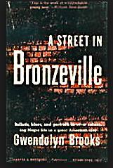 bronzeville.png