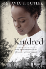 kindred cover.png