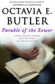 pots cover by butler.png