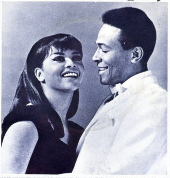 Marvin and Tammi.png
