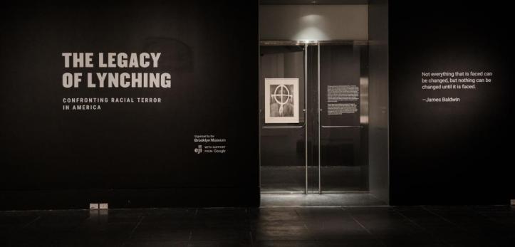 brooklyn-museum-equal-justice-initiative-lynching-4_0.jpg