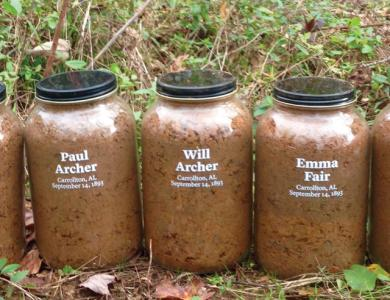 soil-collected-from-lynching-sites-pickens-county-alabama-header_1.jpg