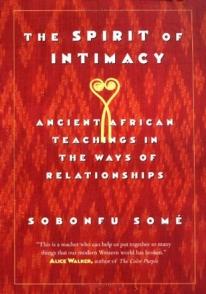 The-Spirit-of-Intimacy.jpg