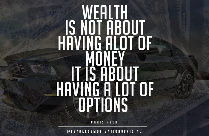 wealth-quotes-5.jpg