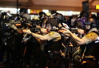 Ferguson-Riots.jpg