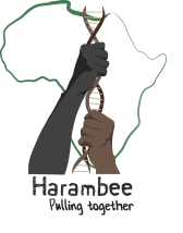 Harambee-Logo1-copy.png